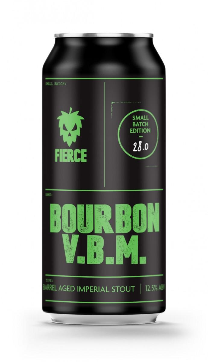 Bourbon VBM